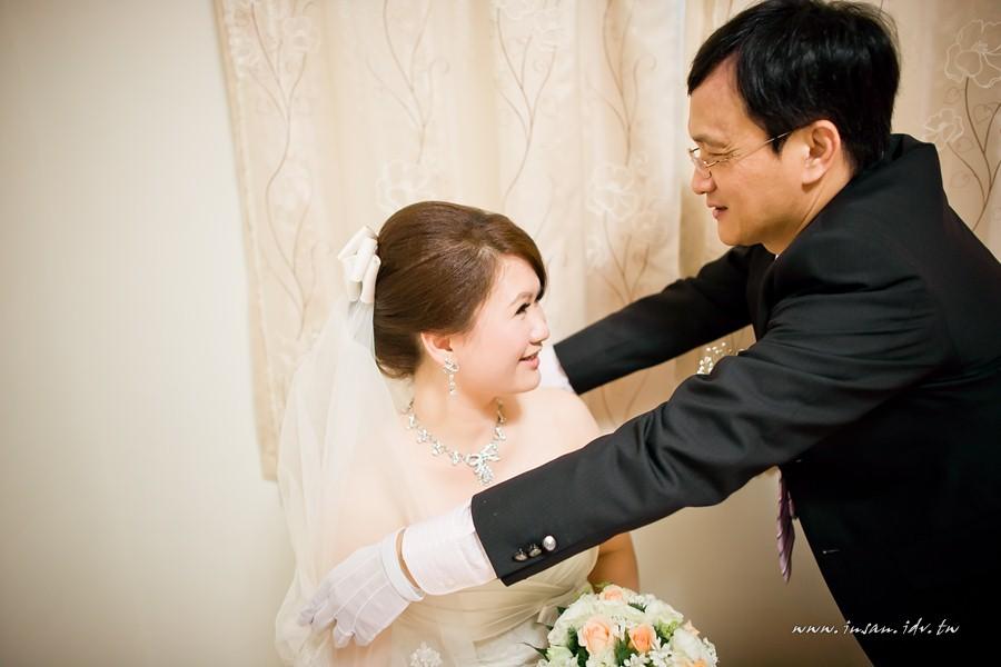 wed110507_436