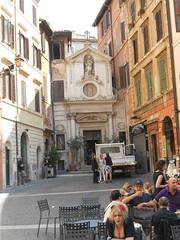 DSCN1592 (Starcadet) Tags: italien pantheon christen kaiser rom nero römer forumromanum papst vatikan antike petersdom petersplatz kolosseum engelsburg benediktxvi audienz cäsar