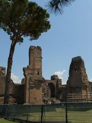 DSCN1635 (Starcadet) Tags: italien pantheon christen kaiser rom nero römer forumromanum papst vatikan antike petersdom petersplatz kolosseum engelsburg benediktxvi audienz cäsar