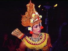 IndonBaliPopTrad1