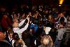 Grillo_Frameline_7-672 (framelinefest) Tags: film lesbian documentary castro wish filmfestival 2011 chelywright wishme wishmeaway anagrillo frameline35 06222011 anagrilloforframeline35