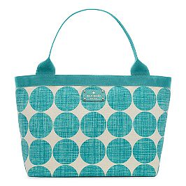 Hinkley Sophie Baby Bag