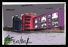my sketches (rofi-90) Tags: rahaf