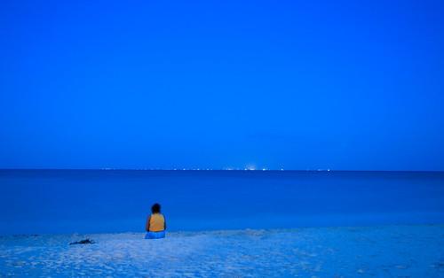 Playa del Carmen 02