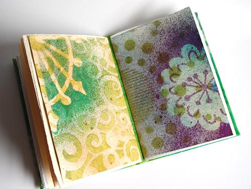 Green Book 8