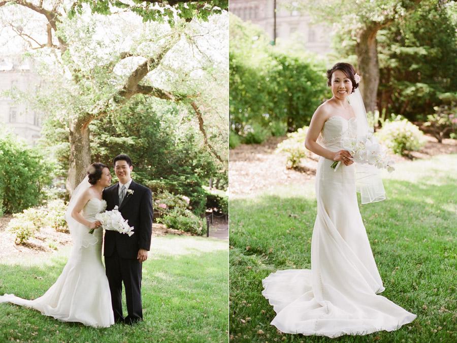 qy_film_bridal_2