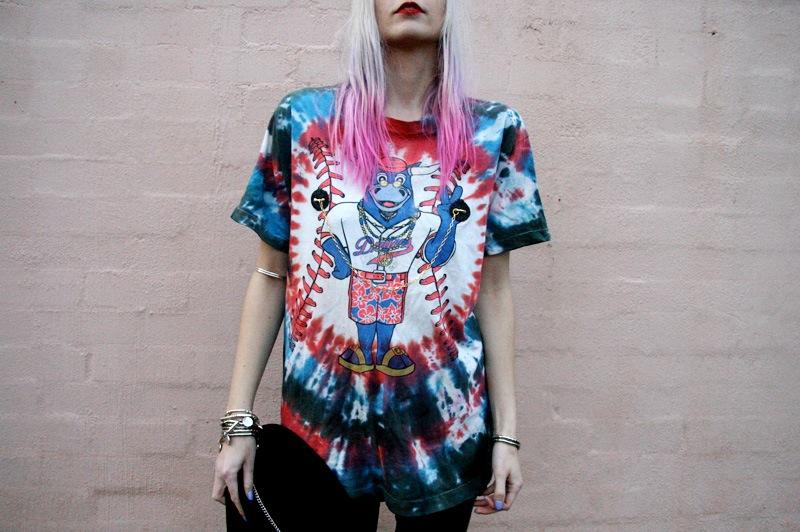 DI$COUNT t-shirt 2