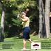 I Torneo Restauración.25/06/2011