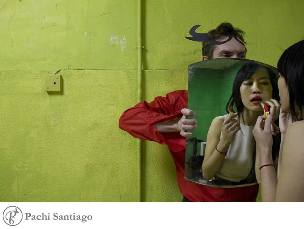 Pachi Santiago 01