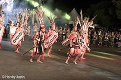 _NRY5670 (kalumbiyanarts colors) Tags: sabah cultural dayak murut murutdance kalimaran2104 murutcostume sabahnative