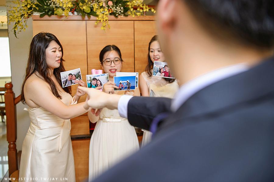 婚攝 君悅酒店 婚禮紀錄 JSTUDIO_0034
