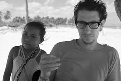 IMG_6542 (Santiago Velsquez) Tags: guajira colombia camarones beach playa wayuu