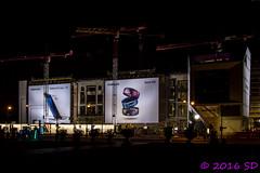 Berlin Leuchtet 2016 (Stefan's Gartenbahn) Tags: berlin leuchtet festival lights amateur night nacht berliner dom sony 2016 light art architektur gebude berlinleuchtet berlinleuchtet2016 berlinerdom hiflyer welt ballon oberbaumbrcke bvg brandenburgertor tor brandenburger