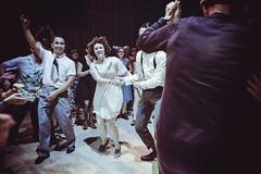 DSCF3618 (Jazzy Lemon) Tags: vintage fashion style swing dance dancing swingdancing 20s 30s 40s music jazzylemon decadence newcastle newcastleupontyne subculture party collegiateshag shag england english britain british retro sundaynightstomp fujifilmxt1 september2016 shagonthetyne 18mm sage gateshead
