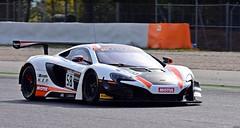 McLaren 650 S GT3 / Alvaro Parente / Rob Bell / Garage 59 (Renzopaso) Tags: mclaren 650 s gt3 alvaro parente rob bell garage 59 blancpain gt series 2016 circuit de barcelona mclaren650sgt3 mclaren650s alvaroparente garage59 blancpaingtseries2016 blancpaingtseries blancpaingt circuitdebarcelona