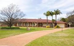 12 Sheraton Rd, Dubbo NSW