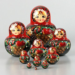 ND00033A10 (The Russian Store) Tags: trs matrioshka matryoshka russiannestingdolls  stackingdoll  russianstore  russiangifts  russiancollectibledolls shoprussian