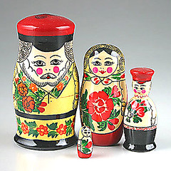 nd00033a04 (The Russian Store) Tags: trs matrioshka matryoshka russiannestingdolls  stackingdoll  russianstore  russiangifts  russiancollectibledolls shoprussian