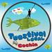 Twestival Logo.