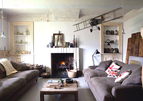 Baileys Home Furniture Home Design