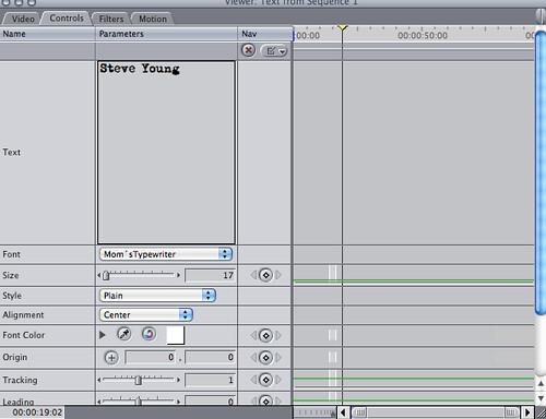 Screen shot 2011-03-25 at 14.52.20
