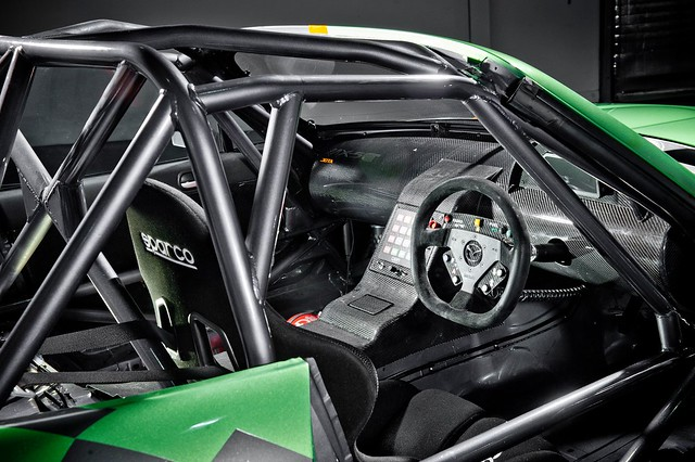MX-5GT_Cage