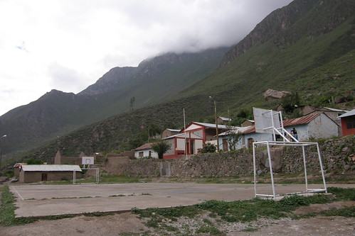 20100327062