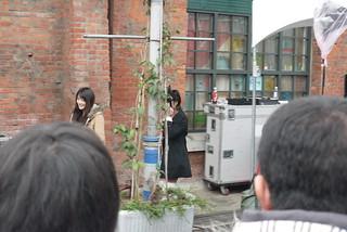 横山ルリカ 画像49