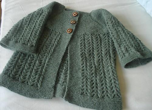 knitting 348