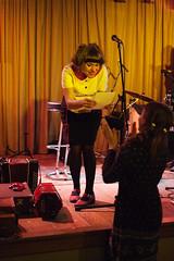IMG_55579 (saver_ag) Tags: people music portraits concert report kharkov jazzter