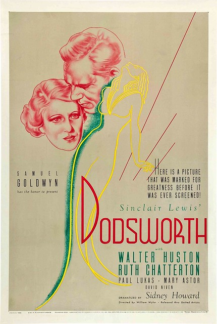 Copy of </p><p> </p><p>Dodsworth1936adj_LRG