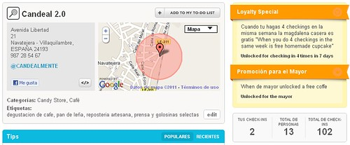 candeal-foursquare