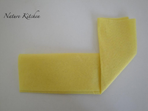 folding 5