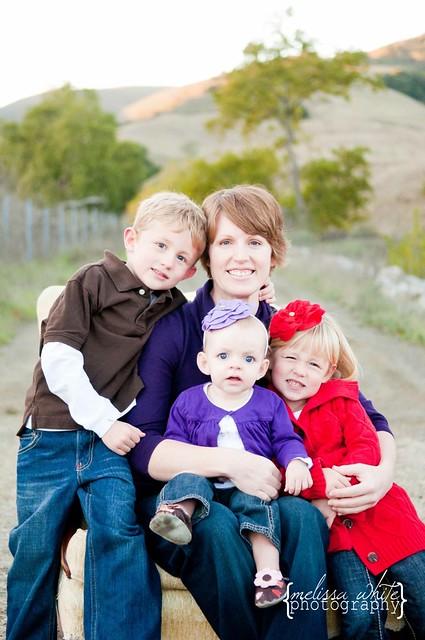 brundage family fb-0395