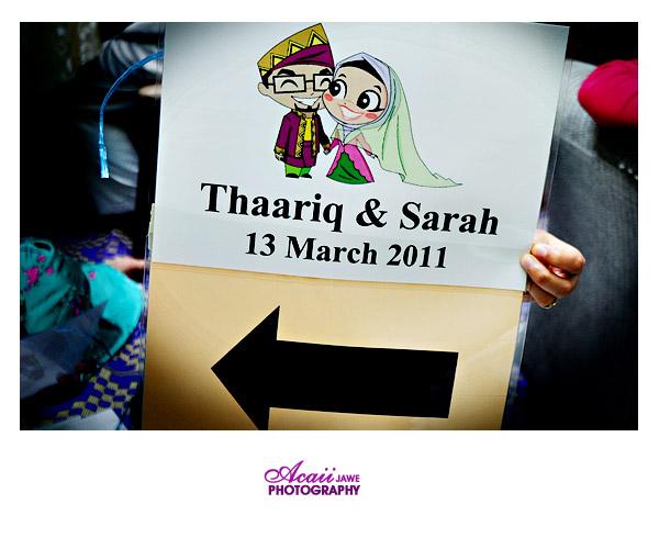 sarah17
