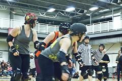 _MG_6640 (Bleeding Heartland Roller Derby) Tags: sir loin 2011