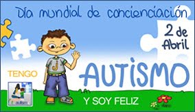 Celebran en Camagüey jornada de concienciación sobre el autismo