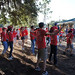 Cady-Way-Park-Playground-Build-Winter-Park-Florida-017