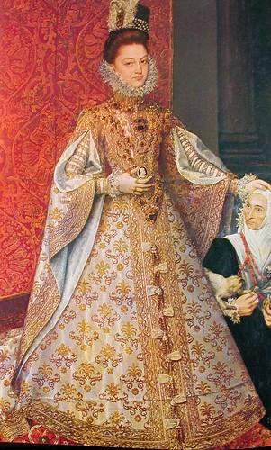 1584fdellanaisabella
