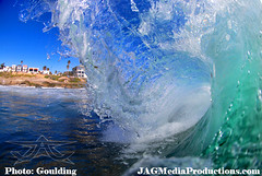 DSC_0038_Empty_Ph_Goulding (AaronGouldingPhotography) Tags: blue san surf waves photos diego shorebreak surfphotos bluewaves surfphotography emptywaves surfpics sandiegosurf sandiegosurfphotographer surfinsandiego aarongoulding jagmediaproducitons