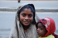 Mam (luisrojasmena) Tags: india agra jaipur rajasthan