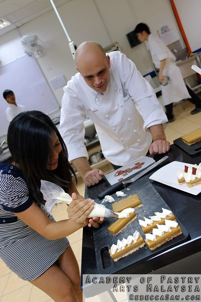 Academy of Pastry Arts Malaysia-31