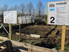 compostiere agli orti regolamentati 29