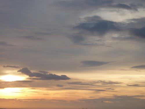Negros-ciels de Poblacion Beach (33)