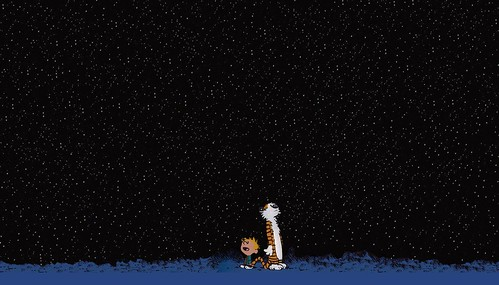 Calvin-and-Hobbes-Wallpaper-with-extra-on-the-bottom-so-they-sit-above-your-Windows-7-start-bar-nicely.jpg.pagespeed.ce.zGxwoLBLH0