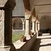 Santuario di Santa Maria delle Lume, Civitella del Tronto