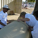 Nuview-Elementary-School-Playground-Build-Nuevo-California-024