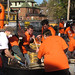 Karamu-House-Playground-Build-Cleveland-Ohio-051