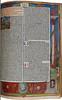 Illuminated page from Avicenna: Canon Medicinae.