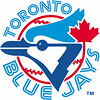 Toronto_Blue_Jays_1977.png